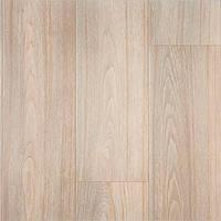 Полукоммерческий линолеум Terrana Top Extra 4266-251