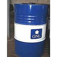 Олива теплоносій GNL Thermo 300     205л