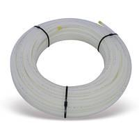 Труба для теплої підлоги PE-RT-DD (16 x 2,0) 200м
