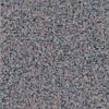 Полукоммерческий линолеум Terrana Top Extra 4546-257