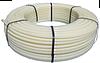 Труба для теплого пола INTERSOL VPE-DD (PE-XB c EVOH)(25x 2,3)