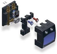 Насосный модуль PASM со смесителем для теплого пола