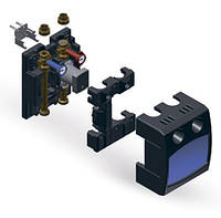 Компактний насосний модуль PAS32 без підмішування (без насоса), фото 1