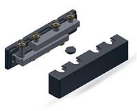 Коллекторы VB32 для подключения насосных модулей PAS(2)