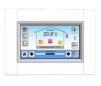 Центральный управляющий модуль BT-CT02-RF WiFi для системи WATTS®Vision