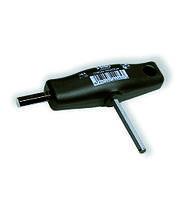 Двойной штифтовой ключ INBUS 6Х8 для настройки балансировочных вентилей WattFlow