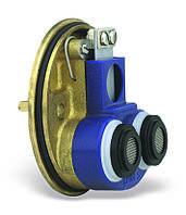 Запасной картридж CAR-TX90 для клапана TX90 ULTRAMIX