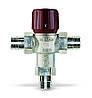 Термостатический смесительный клапан AM61CM AQUAMIX 32-50C