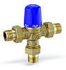 Термостатический смесительный клапан MMV-C 30-65C