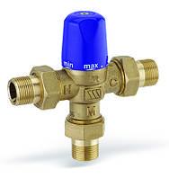 Термостатический смесительный клапан MMV-C 30-65C, фото 1