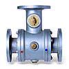 Термостатический смесительный клапан T70 для больших значений расхода