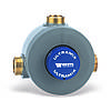 Термостатический смесительный клапан TX90 ULTRAMIX 30-70С