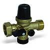 Компактный редуктор давления REDUBLOC 1,5-4 бар с запорным клапаном