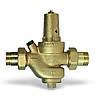 Редуктор давления DRV мембранного типа 1,5-6 бар