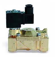 """Соленойдный клапан 850T 1/2"""", НЗ, 230 В, фото 1"""