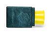 Запасная катушка RB850T для соленойдных клапанов 850T, 230 В АС