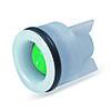 Зворотний клапан RV-CO