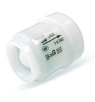 Обратный клапан RV-WM