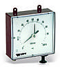 Універсальний пневмотический вимірювач рівня палива в баку TLM
