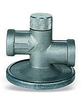 Мембранный предохранительный клапан SIC10, фото 1