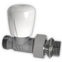 Термостатический регулирующий клапан 1379TRV