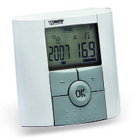 Комнатный термостат BTDP программируемый на батарейках