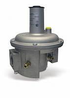 Регулятор давления газа FG1B