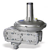 Регулятор давления газа ST4BBM