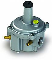 Регулятор давления газа FGDR/COM