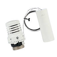 Термостатическая головка WATTS, 148 SD.