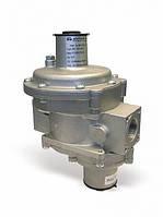 Регулятор давления газа RP1BMM