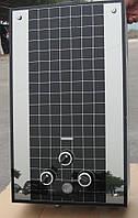 Газовая колонка DION JSD 10 дисплей, стекло, гриль