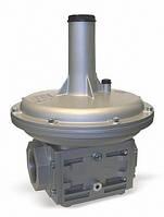 Регулятор давления газа ST4B