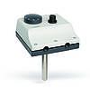 Погружной термостат TRB100 со встроенным ограничителем максимальной температуры