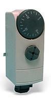 Накладной термостат WTC на трубу до 2 дюймов