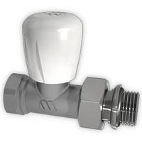 Термостатический регулирующий клапан 389TRV