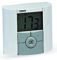 Комнатный термостат BTD на батарейках