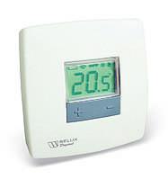 Комнатный термостат BELUX DIGITAL