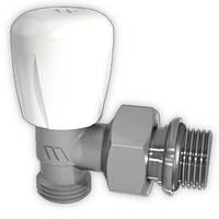 Термостатический регулирующий клапан 1378TRV