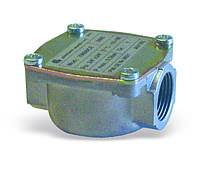 Фильтр газовый 70600
