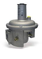 Регулятор давления газа FGD