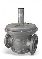 Регулятор давления газа ST1B
