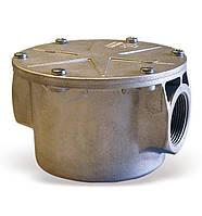 Фильтр газовый 70600 1B