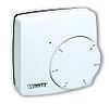Комнатный термостат WFHT-BASIC, 24В, НО