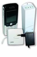 Дистанционный контроллер CR-GSM, управляемый посредством SMS сообщенийс термостатом и датчиком наружного воздуха в комплекте.
