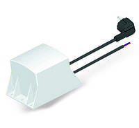 Трансформатор для термостатов на 24В, фото 1