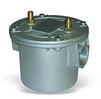 Фильтр газовый 70600 6B
