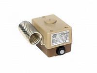Наружный термостат 16А/230Вт, IP54, -10 0 C…+40 0 C