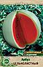 Арбуз Цельнолистый F1 \10 г\. (в упаковке 10 пакетов) Семена ВИА