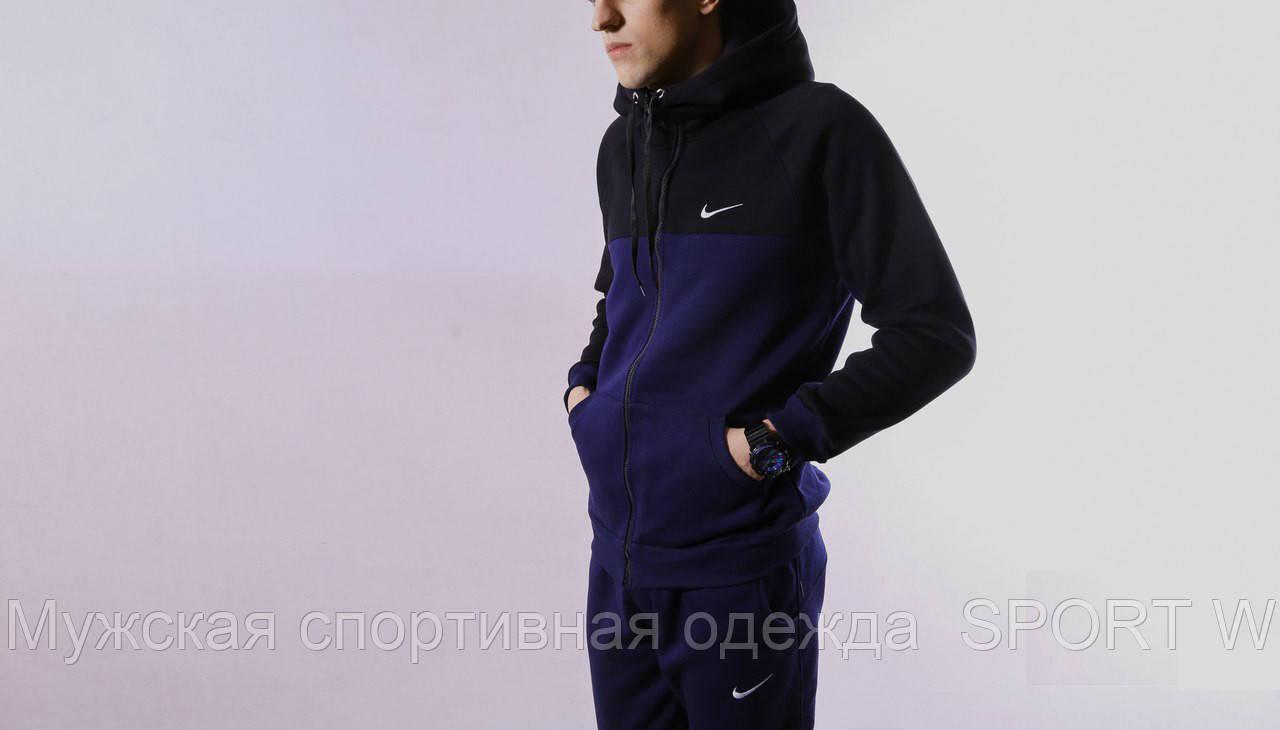 f8e2649d Спортивный костюм Nike на молнии.: продажа, цена в Запорожье ...
